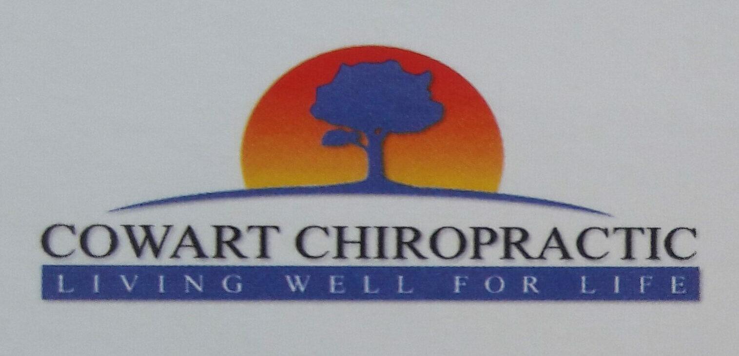 Cowart Chiropractic Clinic