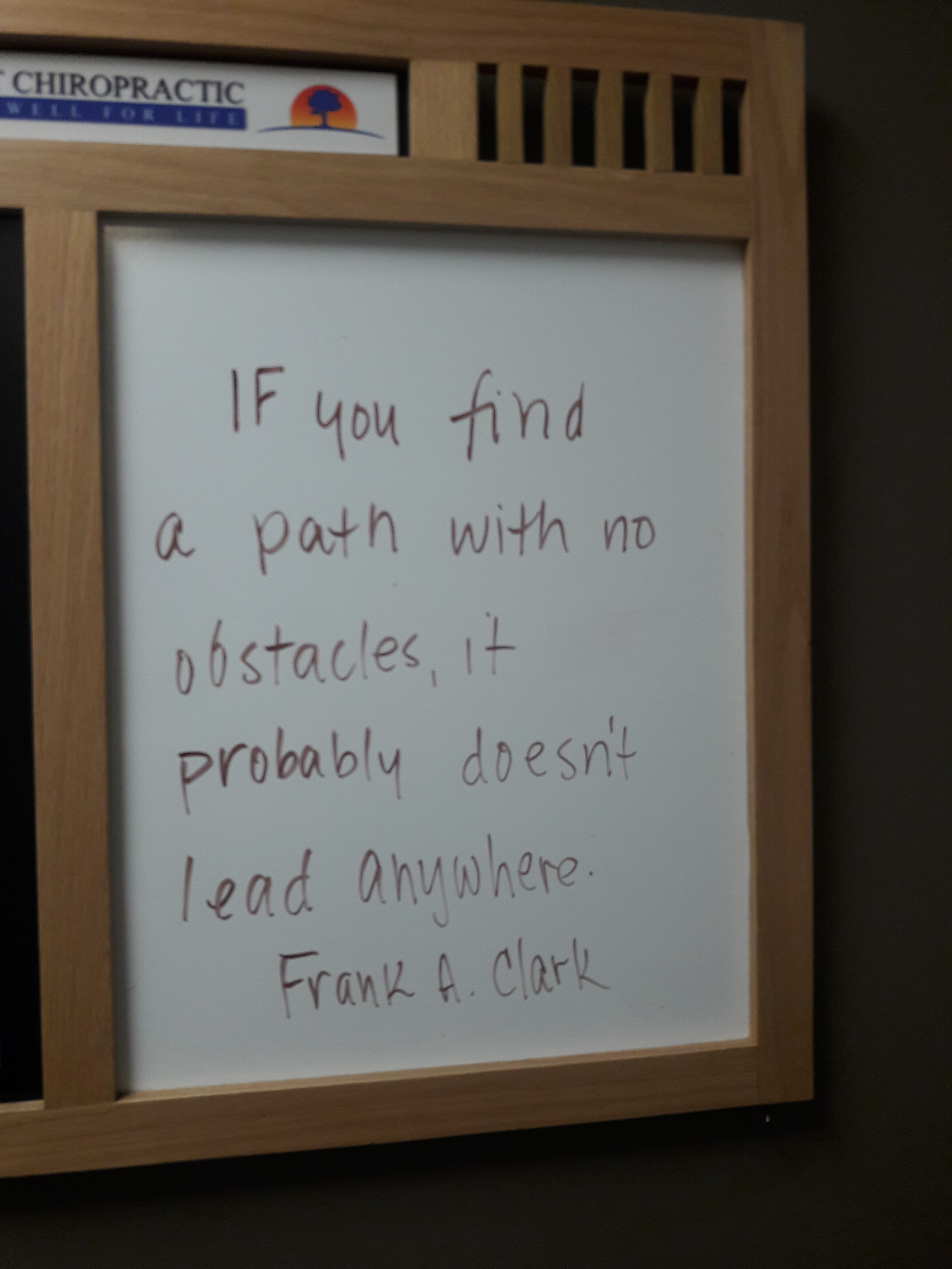 quote room 2