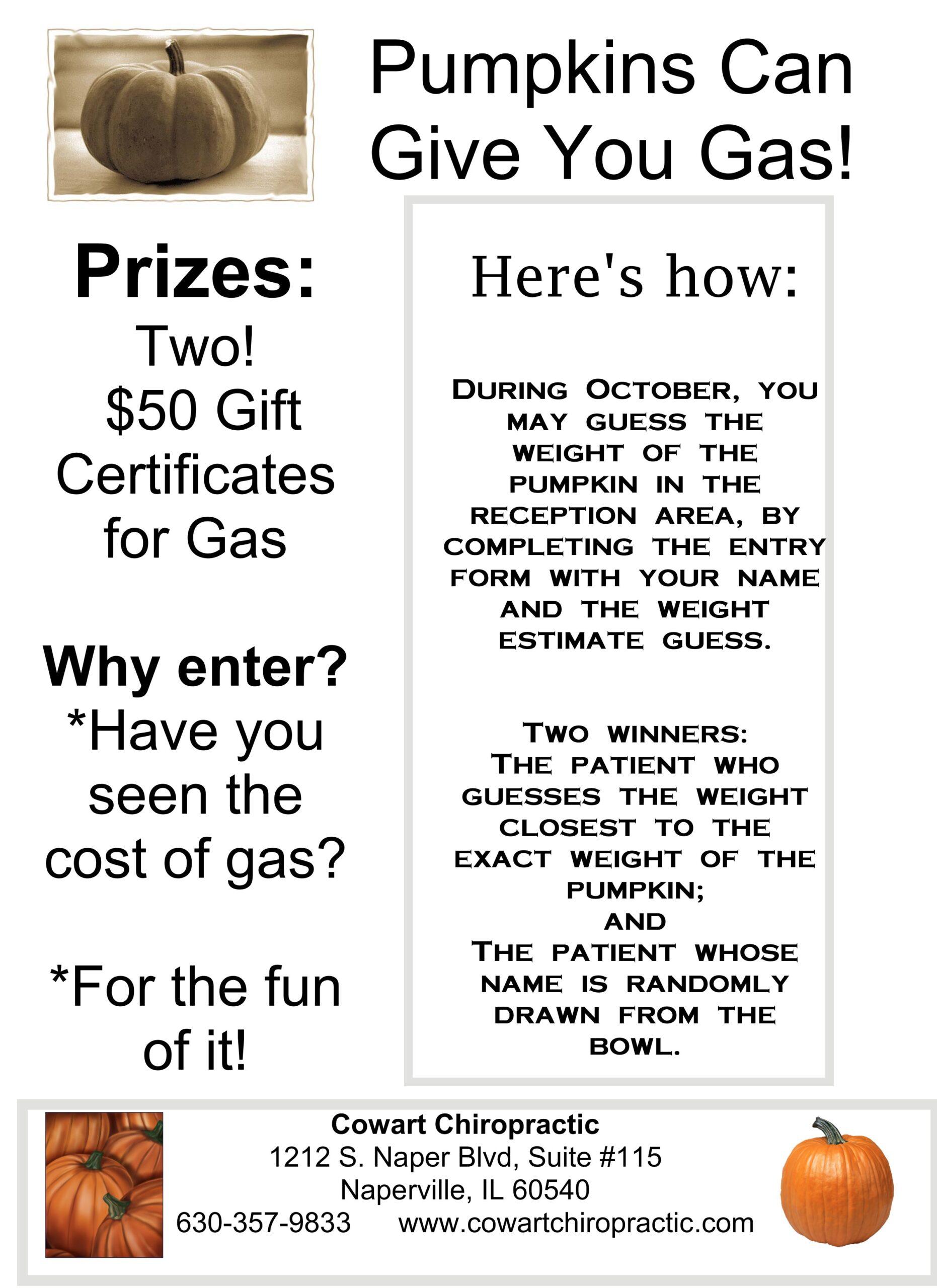Pumpkins give you gas 2_2_2_2-001
